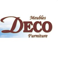 The Deco Furniture Store for Futons