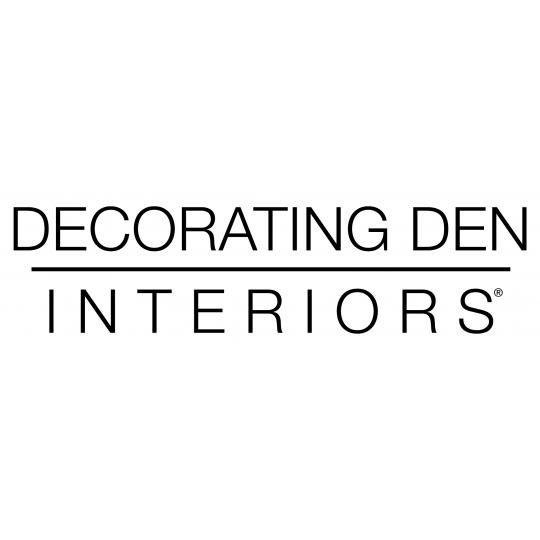 The Decorating Den Interiors Store for Bathroom Furniture