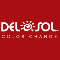 Canadian Del Sol Flyer, Stores Locator & Opening Hours