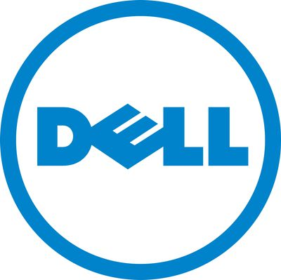 Canadian Dell.ca Flyer, Stores Locator & Opening Hours