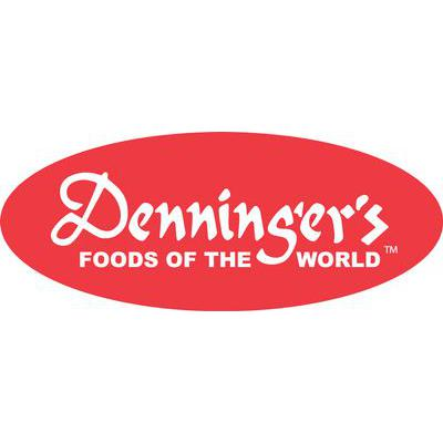 Canadian Denninger's Flyer - Available From 21 October – 10 November 2020, Stores Locator & Opening Hours