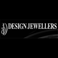Canadian Design Jewellers Flyer, Stores Locator & Opening Hours