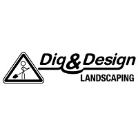 The Dig & Design Landscaping Store for Landscaping