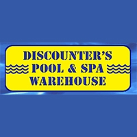 Discounter's Pool And Spa Stores Locator & Discounter's Pool And Spa Hours Of Operation For Pools and Accessories