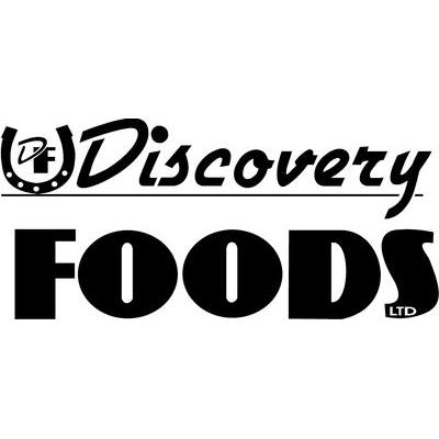 Canadian Discovery Foods Flyer - Available From 25 October – 31 October 2020, Stores Locator & Opening Hours