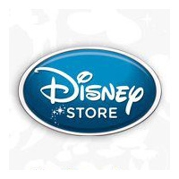 Canadian Disney Store Flyer, Stores Locator & Opening Hours