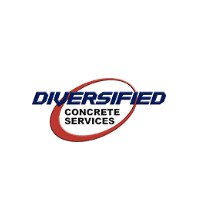 The Diversified Snow Removal Services Store for Snow Clearing