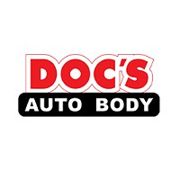 The Doc'S Auto Body Store for Paint And Body Care