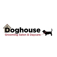 The Dog House Salon Store for Pet Grooming