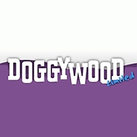 Canadian Doggy Wood Flyer, Stores Locator & Opening Hours