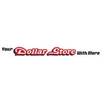Canadian Dollar Store Flyer, Stores Locator & Opening Hours