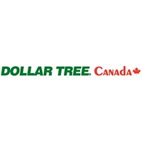 Canadian Dollar Tree Flyer, Stores Locator & Opening Hours