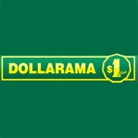 Canadian Dollarama Flyer, Stores Locator & Opening Hours