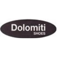 Canadian Dolomiti Shoes Flyer, Stores Locator & Opening Hours