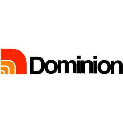 Canadian Dominion Flyer, Stores Locator & Opening Hours