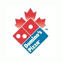 The Domino's Pizza Restaurant Online
