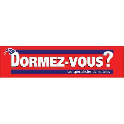 Canadian Dormez-Vous Flyer, Stores Locator & Opening Hours