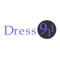 Canadian Dress911 Flyer, Stores Locator & Opening Hours