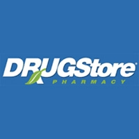 The Drugstore Pharmacy Store in Meadow Lake