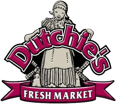 Canadian Dutchies Fresh Market Flyer, Stores Locator & Opening Hours