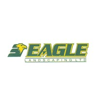 The Eagle Landscaping Store