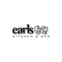 The Earls Restaurant Online