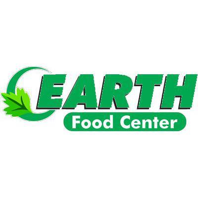 Earth Food Center Flyer - Circular - Catalog
