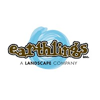 The Earthlings Inc Store