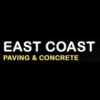 The East Coast Paving Store