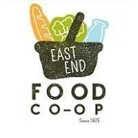 The East End Food Co-Op Store