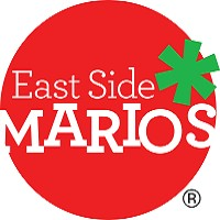 Prices & East Side Mario'S Menu