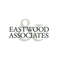 The Eastwood & Associate Store