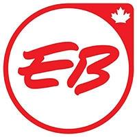 EB Games Flyer - Circular - Catalog - Camcorders