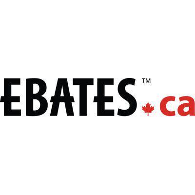 Ebates - Promotions & Discounts