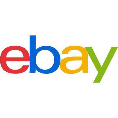 Ebay - Promotions & Discounts