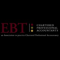 The Ebt Chartered Professional Accountants Store