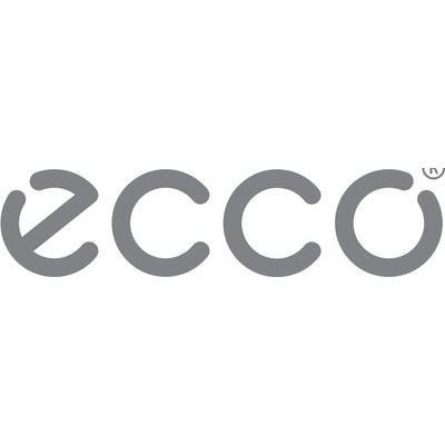 Ecco Flyer - Circular - Catalog