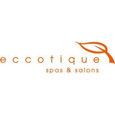 Eccotique SPAS And Salons - Promotions & Discounts