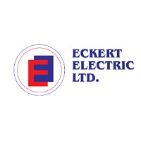 The Eckert Electric Store
