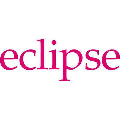 Eclipse - Promotions & Discounts
