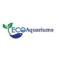 The Eco Aquariums Store for Fish Products