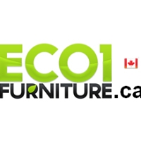 Canadian Eco1 Furniture Flyer, Stores Locator & Opening Hours
