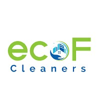 The Ecof Cleaners Store