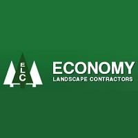 The Economy Landscape Store