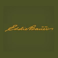 Canadian Eddie Bauer Flyer, Stores Locator & Opening Hours