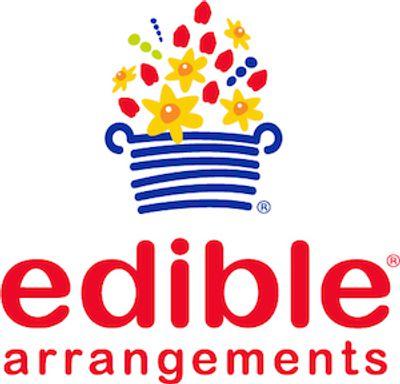 Edible Arrangements - Promotions & Discounts in Grande Prairie