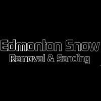 The Edmonton Snow Removal Store