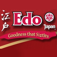 The Edo Japan Restaurant Online For Japanese Cuisine