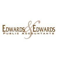The Edwards & Edwards Store