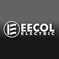 The Eecol Electric Store